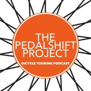The Pedalshift Project