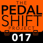 pedalshiftproject017